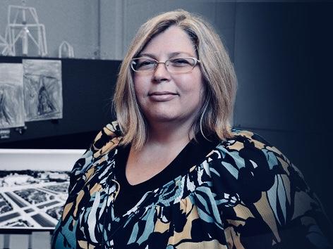Tracy Koslowski